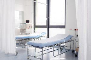 Unfallchirurg Bad Soden